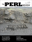The Perl Review Volume 5 Issue 0