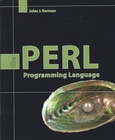 Perl: The Programming Language
